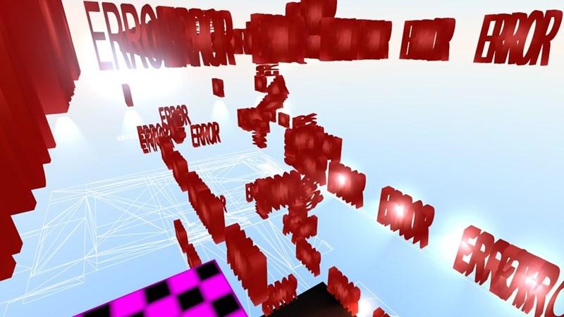 video-game-logic-garrys-mod-error
