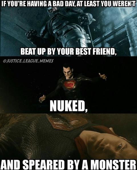 superheroes-super-man-dc-comics-having-tough-day