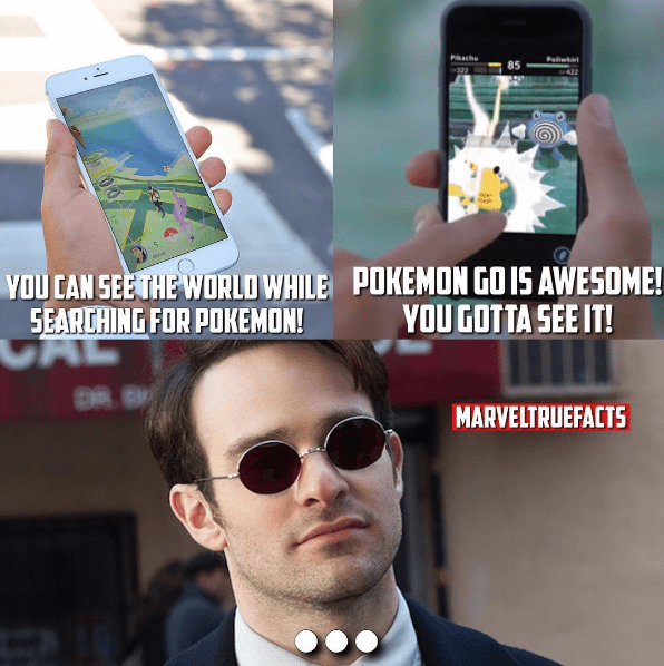 matthew-murdock-pokemon-go-is-not-entertaining