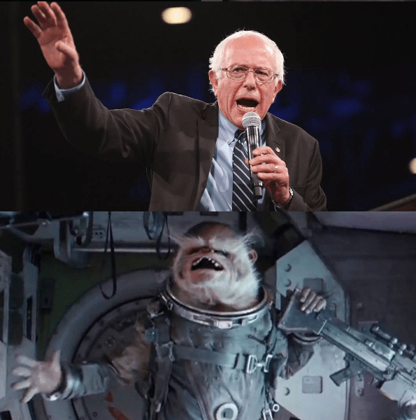 bernie-sanders-political-pictures-vs-star-wars-very-familiar
