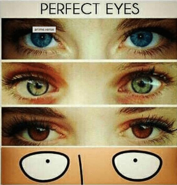 so-many-pretty-eyes-including-saitama-one-punch-man