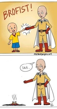 anime-funny-bro-fist-featuring-one-punch-man-devastating