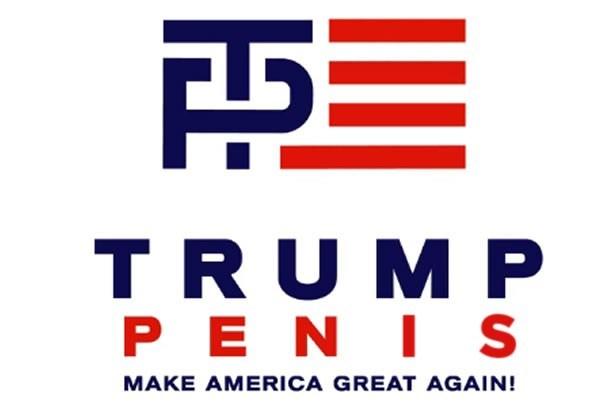 donald trump republican mike pence - 8821400832