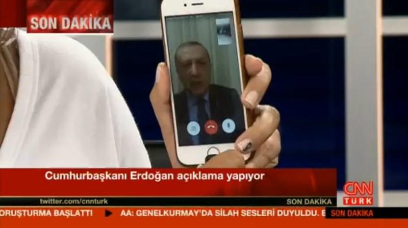Turkey - 8821401344