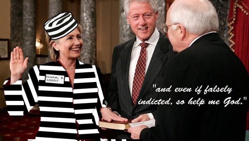 Hillary Clinton Democrat - 8821573120