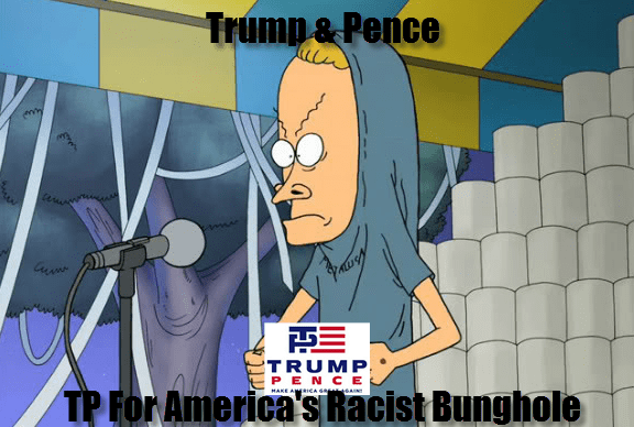 donald trump,republican,mike pence