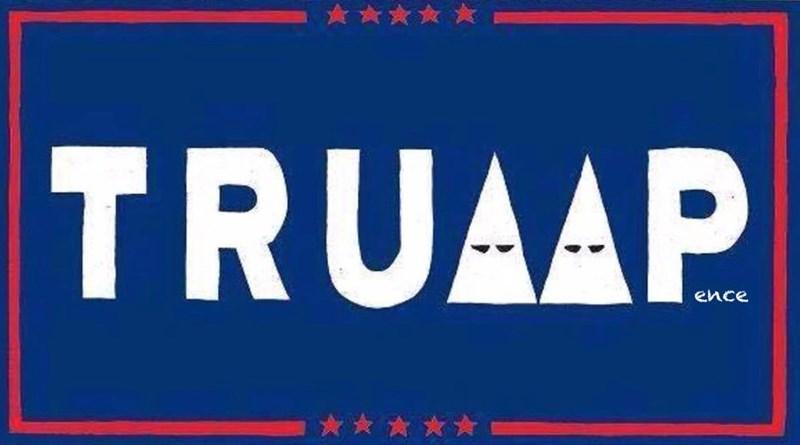 donald trump republican mike pence - 8821606656
