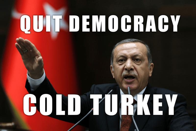 Turkey - 8821670144