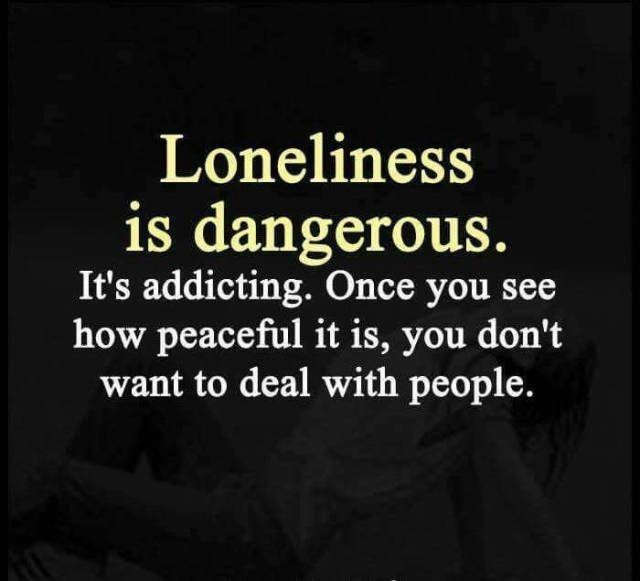 forever alone lonely dating - 8821805568