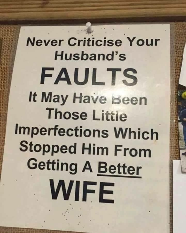 marriage,wife,husband