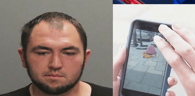 news-guy-playing-pokemon-go-walks-himself-into-police-custody