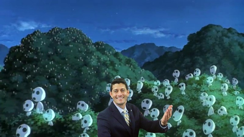 paul ryan republican - 8821943296