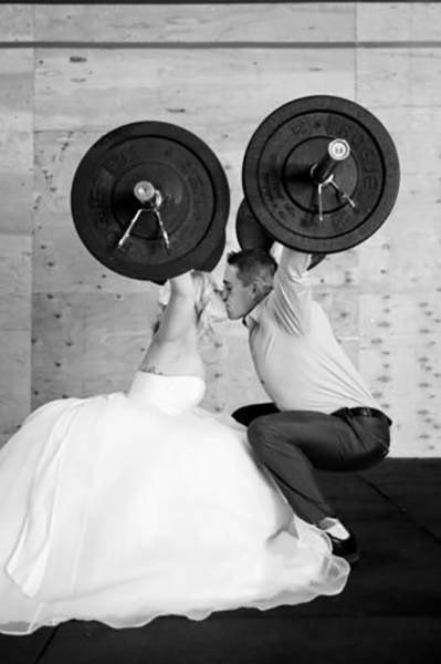 wedding dating wedding photos - 8821958144