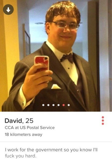 government tinder dating - 8821961472
