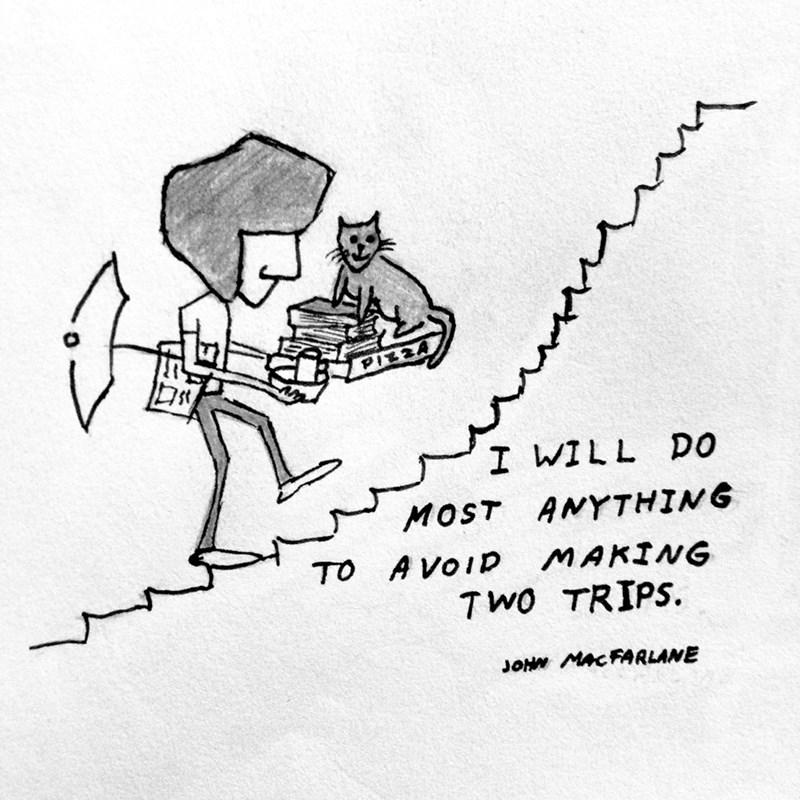 web-comics-logic-behind-saving-yourself-extra-trips