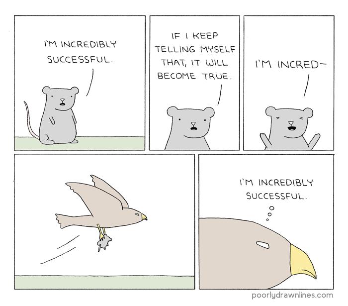 web-comics-eagles-birds-poorly-drawn-lines-funny