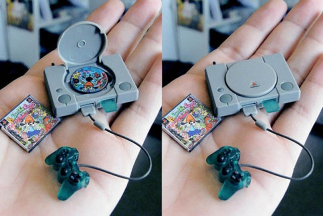 funny-tiny-playstation-needs-to-be-three-times-bigger