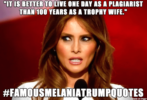 melania trump republican - 8822264576