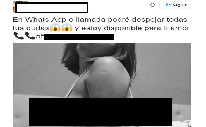 sexy whatsapp