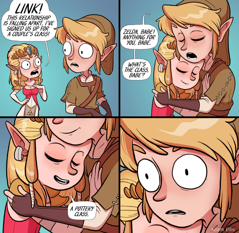 video-game-logic-web-comics-reconsider-that-link