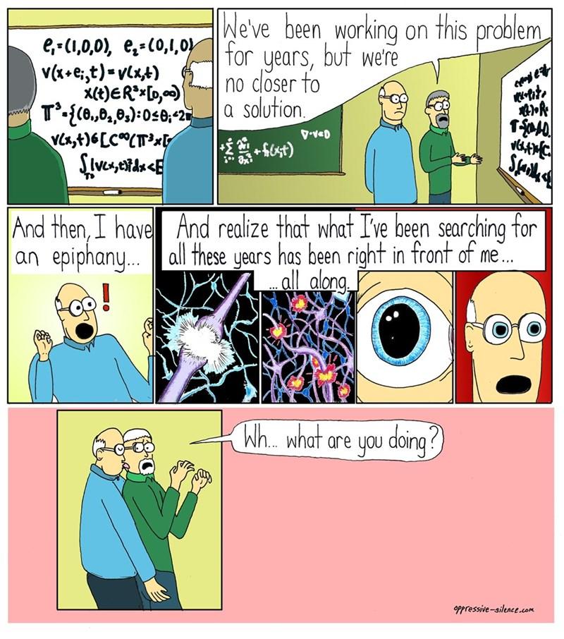 web-comics-that-equation-escalated-quickly