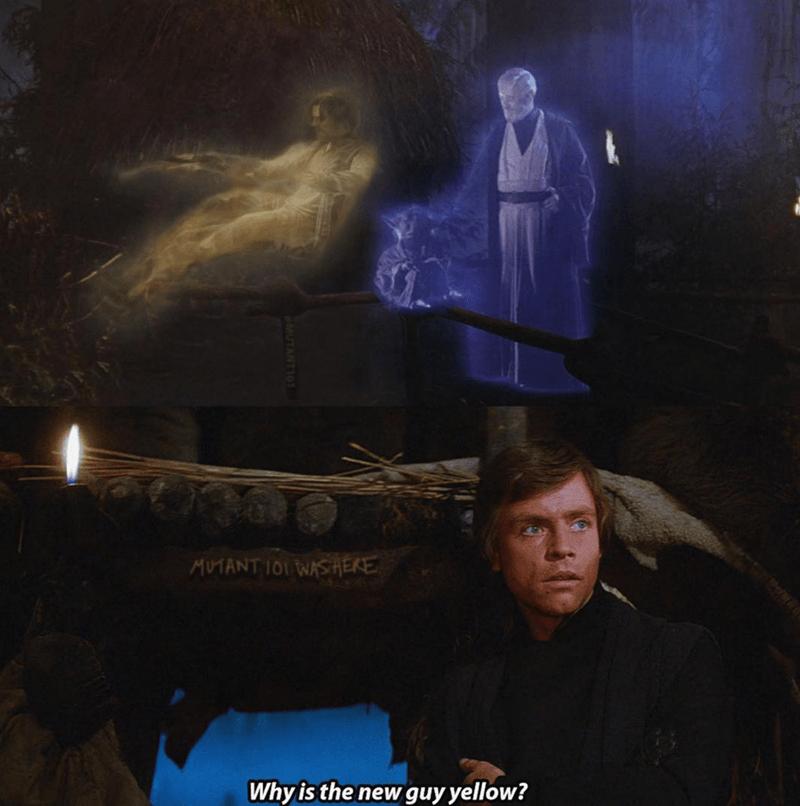 luke-skywalker-confused-about-new-guy-doctor-strange