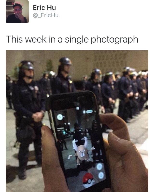 Pokémon twitter police pokemon go - 8822326784