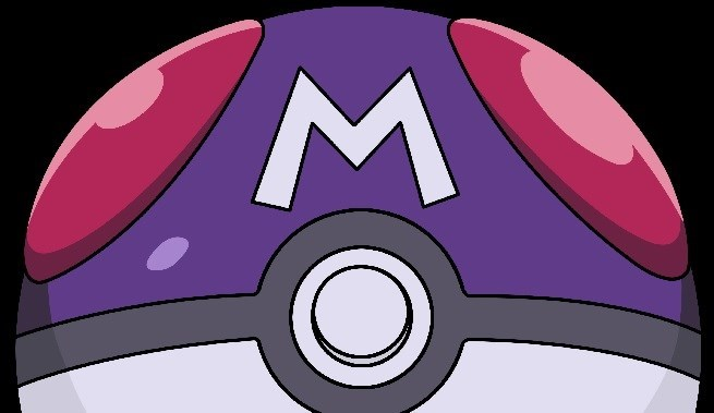 pokemon-go-data-mine-reveals-picture-of-master-ball