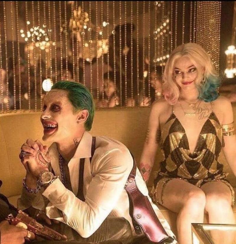 harley-quinn-joker-relationship-goals-dc-comics-suicide-squad