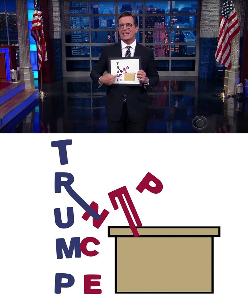donald trump republican mike pence - 8822392320