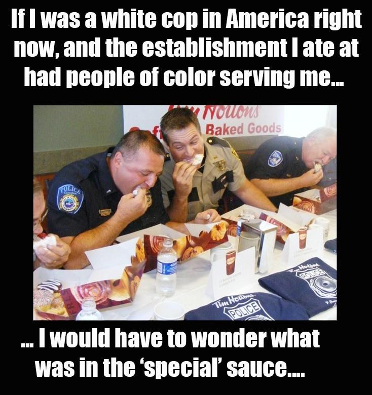 police - 8822403584