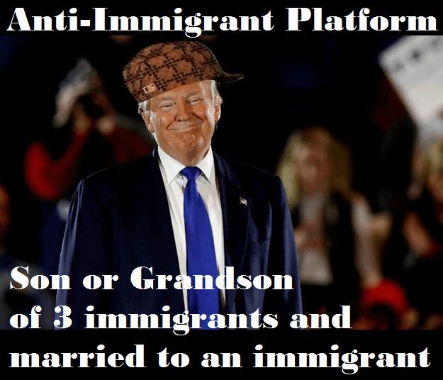 donald trump republican - 8822433792