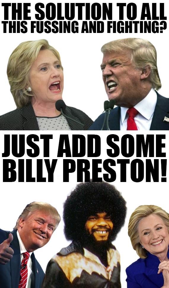 donald trump Hillary Clinton Democrat republican - 8822592256