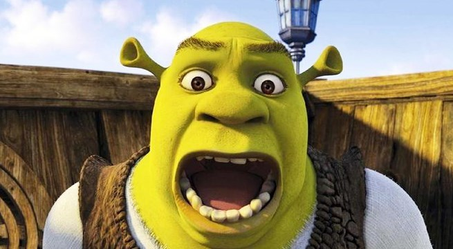nbc-universal-dreamworks-to-revive-shrek-franchise