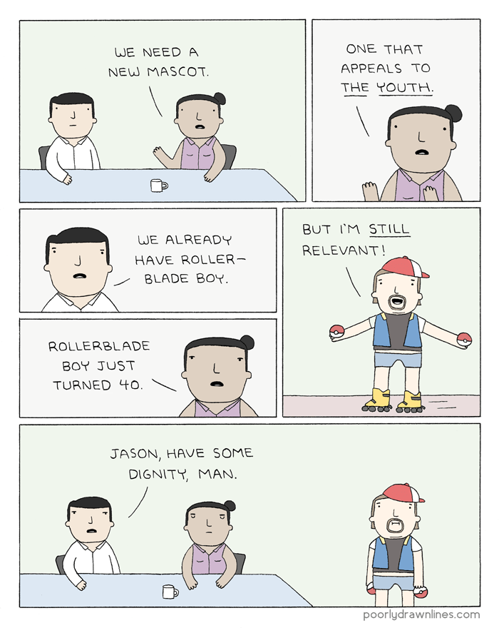 web-comics-pokemon-logic-ash-ketchum