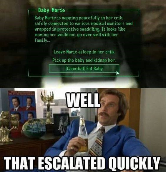 video-games-fallout-logic-that-escalated-quickly