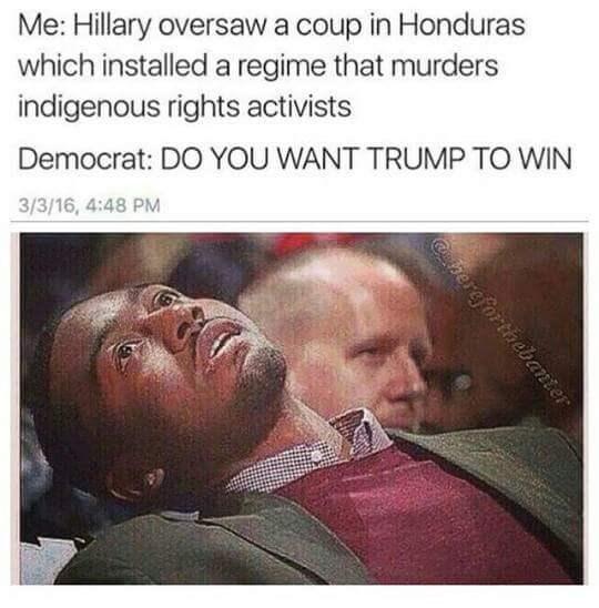 donald trump Hillary Clinton Democrat - 8822674944
