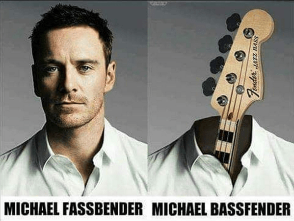 funny-wordplay-michael-fassbender-meets-bass