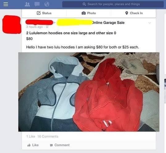 failbook facebook - 8822682880