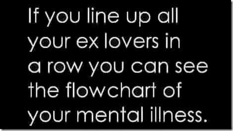 dating ex girlfriend ex boyfriend - 8822685696