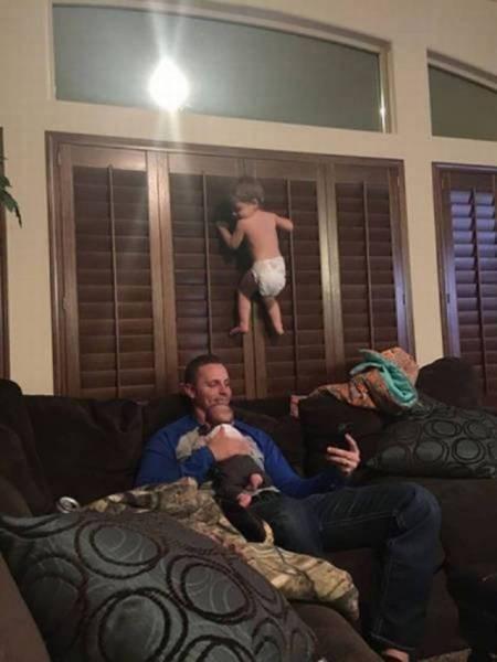 Babies lava parenting - 8822688768