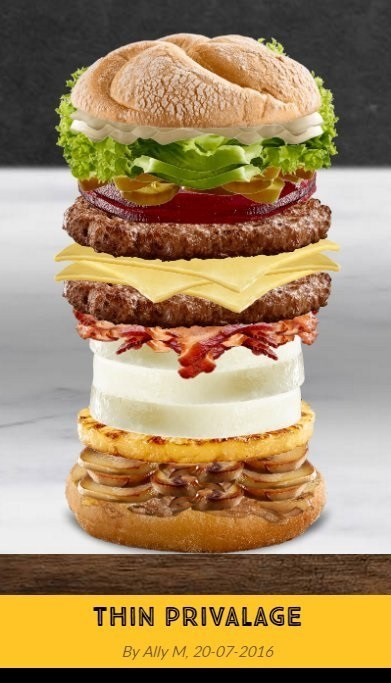 Cheezburger Image 8822879488