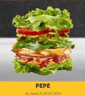 Cheezburger Image 8822881536