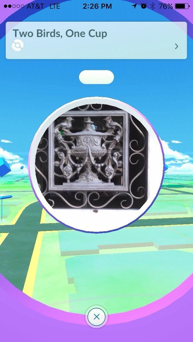 pokemon-go-logic-just-my-kind-of-poke-stop