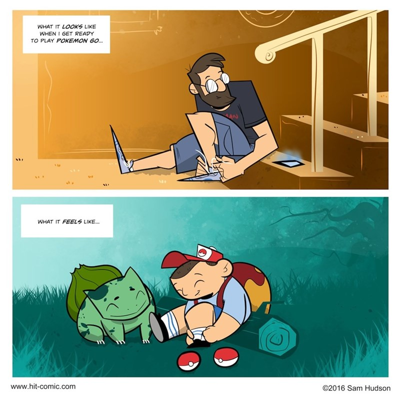 web-comics-pokemon-go-logic