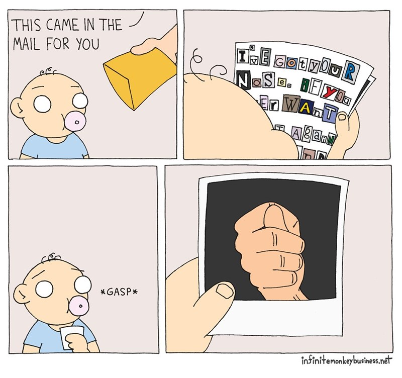 web-comics-the-weird-uncle