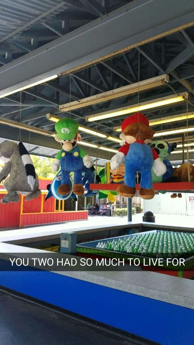 nintendo-video-game-logic-mario-luigi-link-is-next