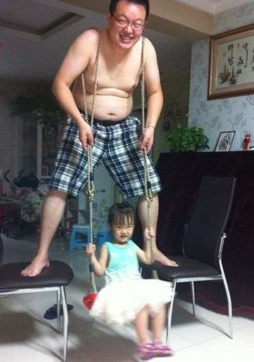 kids parenting dad - 8822924032