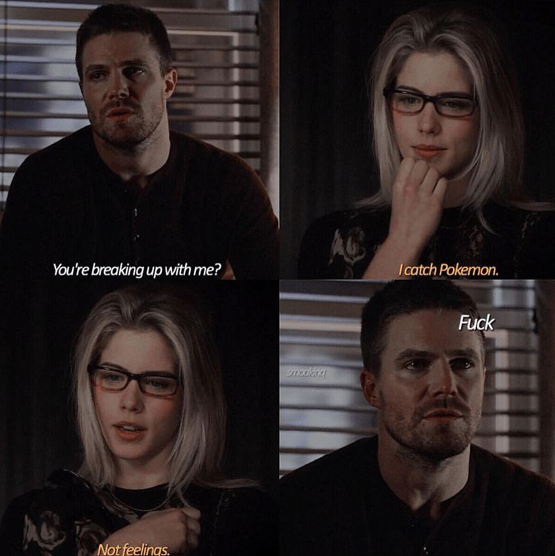 superheroes-felicity-smoke-has-no-chill