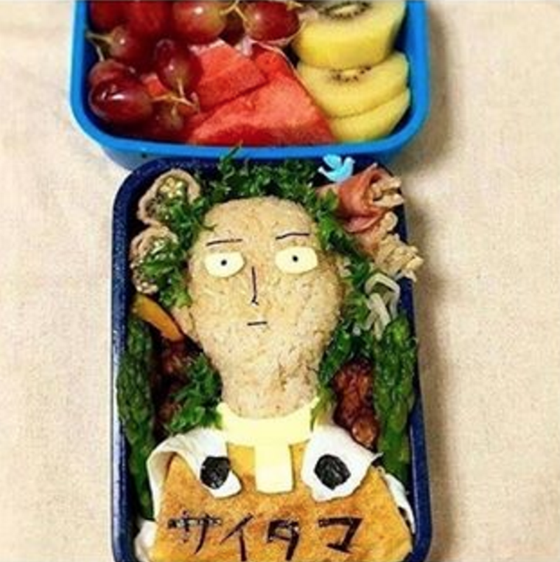 one-punch-man-saitama-food-goals